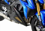 Belly Pan - Suzuki GSX-S 1000 - choice of colours